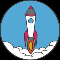 02_lancering