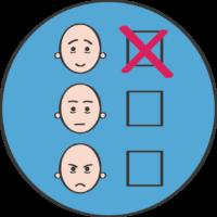07_evaluatie